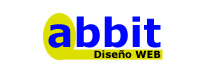 ABBIT DISE�O WEB